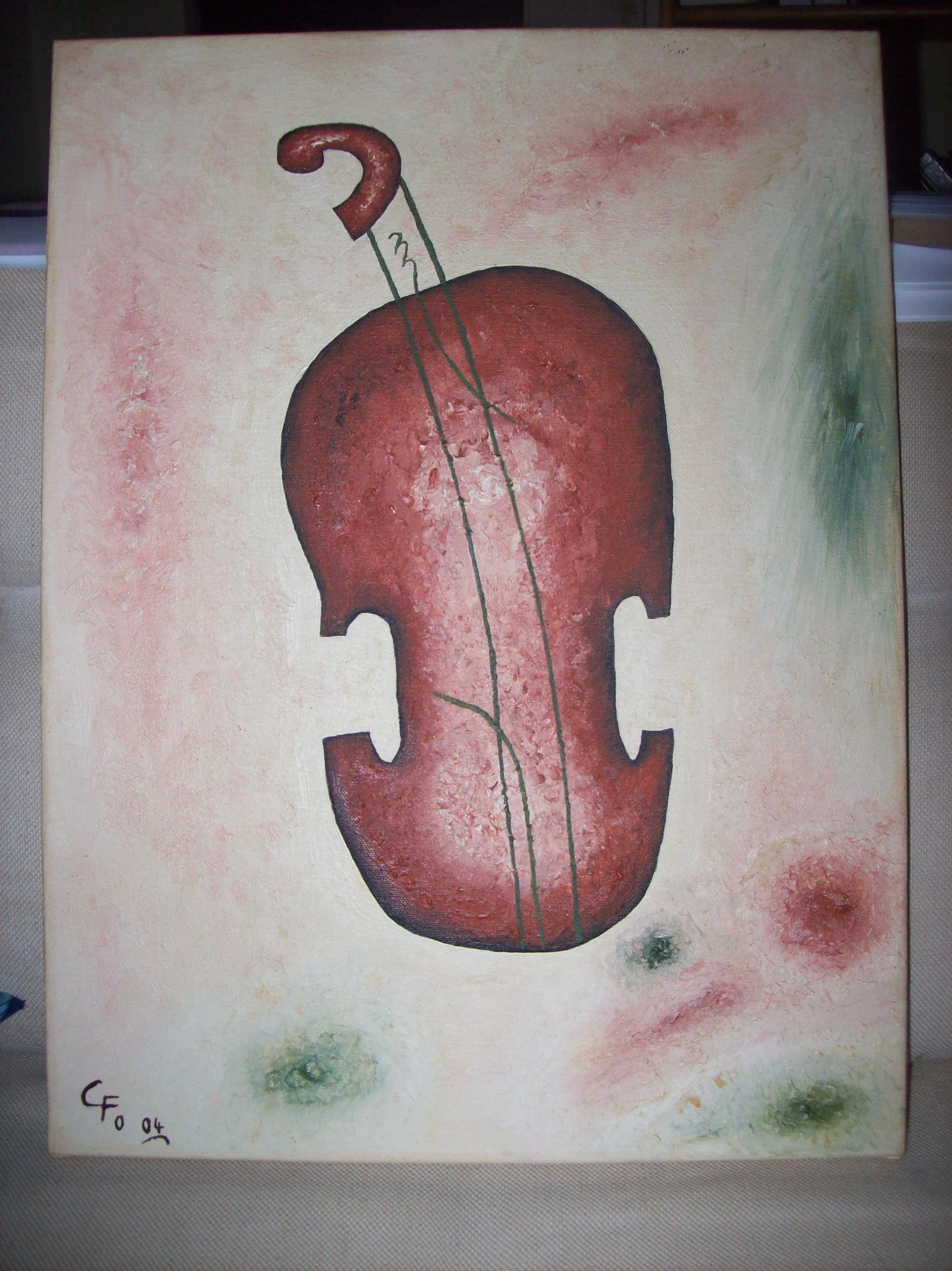 Bass 2004