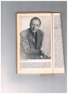 Klaus Mann II