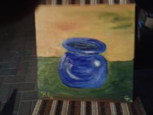 Neue Kunstwerke 014