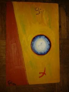 Neue Kunstwerke 531